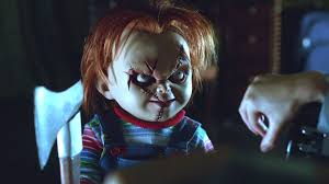 scary halloween background hd chucky wallpapers backgrounds wallpapersafari