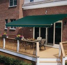 Motorized Awnings Reviews Sunsetter Awning Prices Trendy Sunsetter Awning Prices With