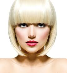 oblong face low hairline the ultimate hairstyle guide for every face shape