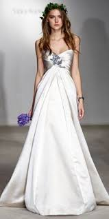 best 25 vera wang dresses ideas on pinterest vera wang vera