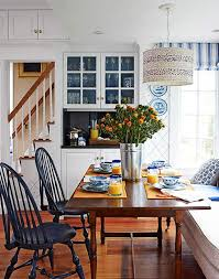 Before And After Classic Home Updated Traditional Home - Classic home interior design