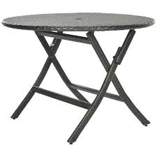 metal folding table outdoor outdoor round folding table round table round folding tables folding