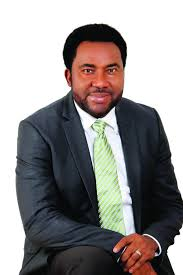 who is the owner of company meet nnamdi ezeigbo the owner of slot tecno and infinix mobile
