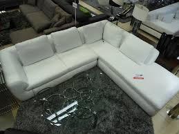 Leather Sectional Sofas Toronto 38 Best Sofa U0026 Sectional Images On Pinterest Toronto Leather