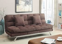 King Futon San Jose Futon Inspirational King Futon Mattress San Jose King Futon