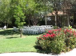 Lighted Music Gazebo by Walnut Creek Chapel Shamarie Rivas U0026 Britain Oxley Garden Wedding