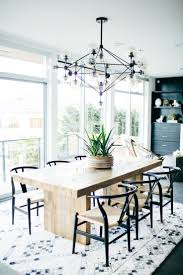 subaru casablanca interior 15 best glass top table for sunroom images on pinterest dining