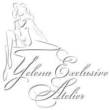 Greenville Sc Zip Code Map Yelena Exclusive Atelier U2014 Greenville Sc Custom Wedding Debutante