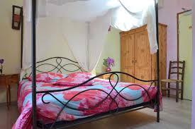 creer des chambres d h es chambre d hôte romantique à louer pas cher avec lit à baldaquin