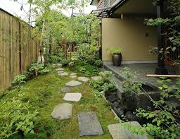 japanese garden 60 photos to create an incredible space home