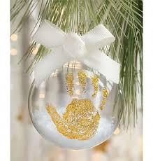 ornaments lincoln