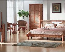 Bedroom Furniture Unique by Unique Wicker Bedroom Furniture Homianu Co