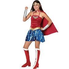 Cute Cheerleading Costumes Halloween 87 Halloween Costumes Women Images Costumes
