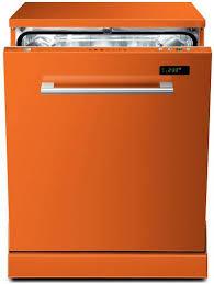 25 orange kitchen ideas orange kitchen walls