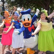 Dapper Halloween Costumes Disneybounding Dapper 2016 Popsugar Love U0026