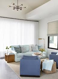 Living Room With Blue Sofa Living Room Design Decor Photos Pictures Ideas Inspiration