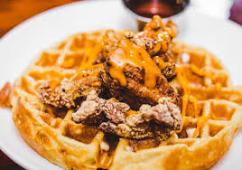 who has the best black friday deals in austin tx 2016 places to have an awesome brunch in austin
