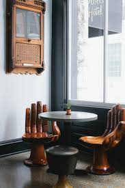 122 best hotel interior design images on pinterest hotel