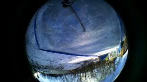 spycam backyard hockey youtube
