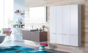 armadietto da bagno armadio da bagno max2 burg