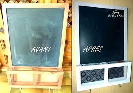 tableau ardoise pour cuisine tableau en ardoise pour cuisine tableau ardoise pour cuisine tableau