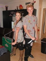 Effie Halloween Costume Hunger Games Halloween Costumes Diy Inspired Hunger Games