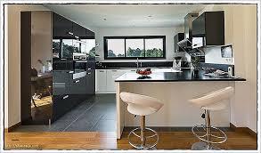 cuisiniste besancon cuisiniste besancon cuisine cuisiniste dole hi res wallpaper