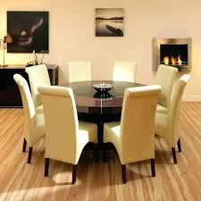 modern round dining room table round dining room table seats 8 bumpnchuckbumpercars com