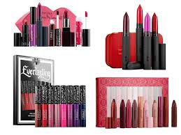 sees in atlanta best sephora gift sets ideas
