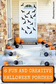 halloween spirit coupons 17 best images about halloween on pinterest pumpkins candy corn