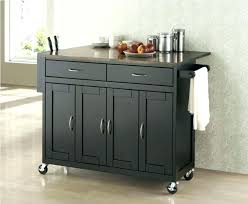 island carts for kitchen kitchen island cart with seating dynamicpeople club