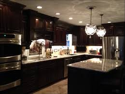 kitchen kitchen wall colors with brown cabinets dark cabinets