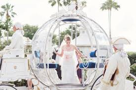 disney wedding disney wedding podcast unofficial guide to planning or dreaming