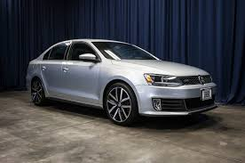 jetta volkswagen 2014 used volkswagen jetta for sale in seattle area