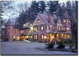 Sur La Table Rookwood 72 Best Bed And Breakfast Images On Pinterest Bed And Breakfast