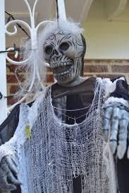 it u0027s halloween the dangers of fake spider webs