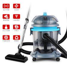 Power Vaccum Online Get Cheap Filtration Vacuum Cleaner Aliexpress Com