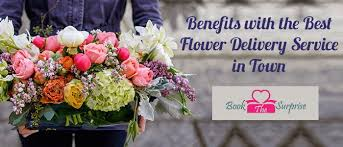 best flower delivery service make the most of the best flower delivery service online