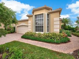 isles 62 properties for sale palm beach gardens 33418 fl boca