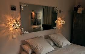 chambre albi chambre d hôtes le jardin d oréade à albi tarn chambre d hôtes