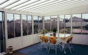 all aluminum patio covers and awnings contractor in tacoma wa