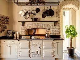 kitchen 67 cool diy kitchen storage ideas with cream wall