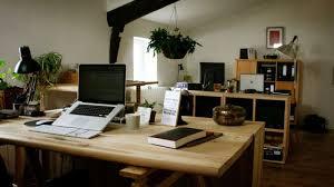 graphic design home decor graphic designer from home inspiration decor home graphic design