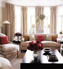 Best Beige Living Rooms Ideas On Pinterest Beige Couch Decor - Adding color to neutral living room