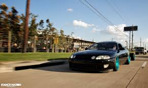 lexus sc300 stance stylish lexus stancenation form u003e function