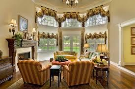 interior design bergen county nj interior designers nj nj custom bergen county interior designers interior design portfolio suzanne