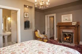 bed and breakfast rooms livingston inn madison harman