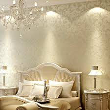 pareti particolari per interni gallery of pitture particolari per interni decorazioni