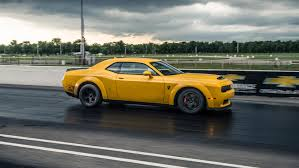 topgear malaysia this nissan navara first drive dodge challenger srt demon first drives bbc