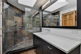 master bathroom remodeling ideas home remodeling ideas home remodeling contractors sebring